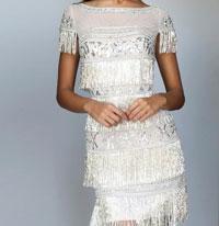 Fashionista chính hiệu sẽ biết đâu là chiếc váy đắt nhất - 3