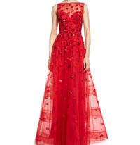 Fashionista chính hiệu sẽ biết đâu là chiếc váy đắt nhất - 6