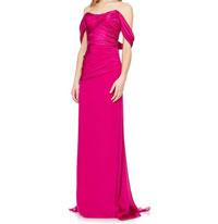 Fashionista chính hiệu sẽ biết đâu là chiếc váy đắt nhất - 8