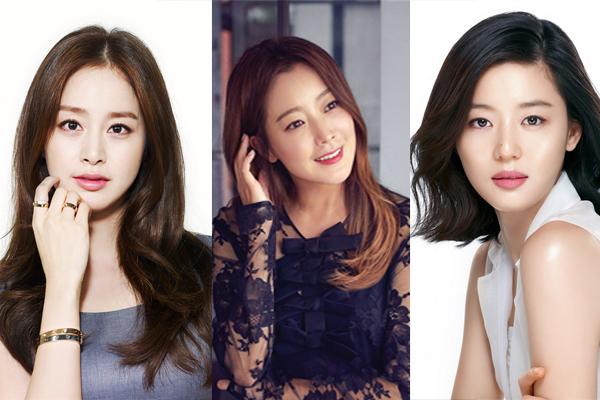 Những lời ví von có cánh dành cho sao Hàn trong ca khúc Kpop  - 3