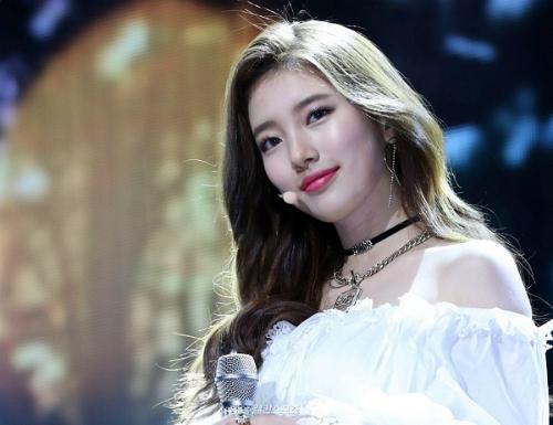 Những lời ví von có cánh dành cho sao Hàn trong ca khúc Kpop  - 4