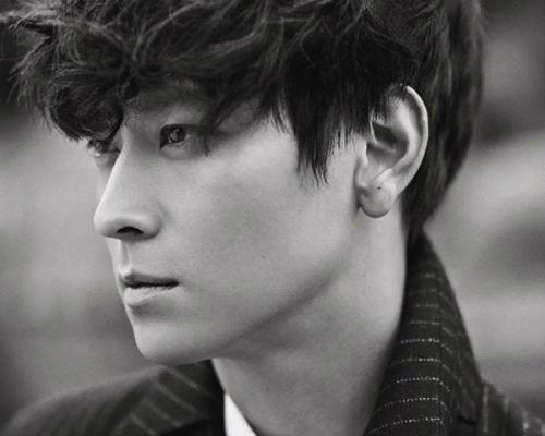 Những lời ví von có cánh dành cho sao Hàn trong ca khúc Kpop  - 5