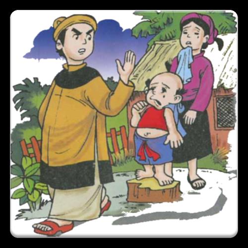 Bạn có biết những trạng nguyên lừng danh đất Việt? - 7