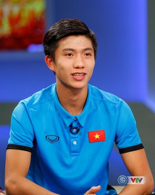 Fan mệt lử chúc mừng 8 chàng U23 Việt Nam sinh nhật vào tháng Tư - 8