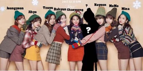 Tìm thành viên thất lạc trong nhóm nhạc Kpop - 1