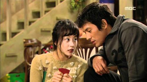 10 cặp đôi oan gia như chó với mèo nổi tiếng nhất màn ảnh Hàn - 7