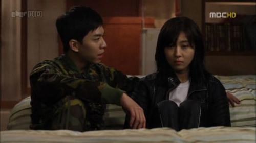 10 cặp đôi oan gia như chó với mèo nổi tiếng nhất màn ảnh Hàn - 6