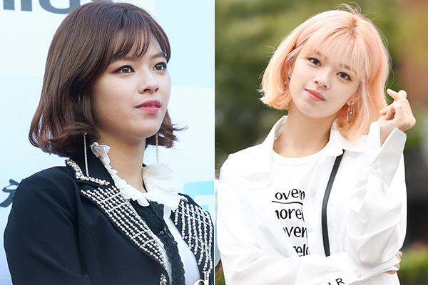 10 idol khiến fan không bao giờ chán vì rất chăm đổi cách makeup - 2