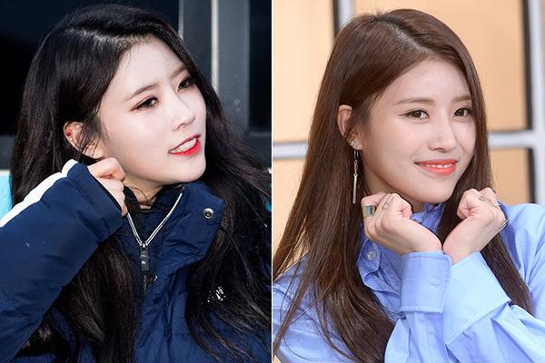 10 idol khiến fan không bao giờ chán vì rất chăm đổi cách makeup - 5
