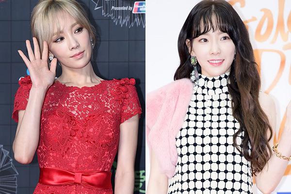 10 idol khiến fan không bao giờ chán vì rất chăm đổi cách makeup - 6