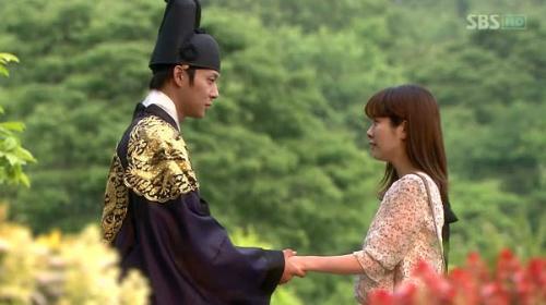 5 bộ drama Hàn có cái kết khiến khán giả muốn lật bàn - 3