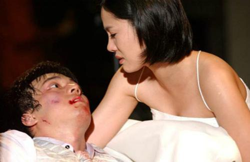 5 bộ drama Hàn có cái kết khiến khán giả muốn lật bàn - 1