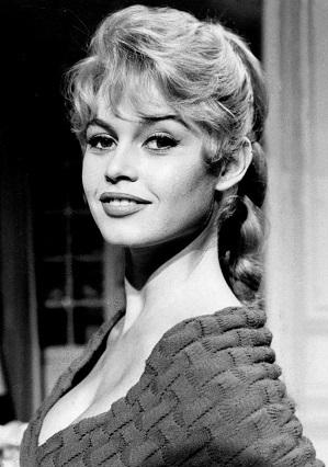 Trắc nghiệm: Bạn thích vẻ đẹp của nữ diễn viên thập niên 60 nào nhất?