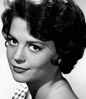 Trắc nghiệm: Bạn thích vẻ đẹp của nữ diễn viên thập niên 60 nào nhất? - 2