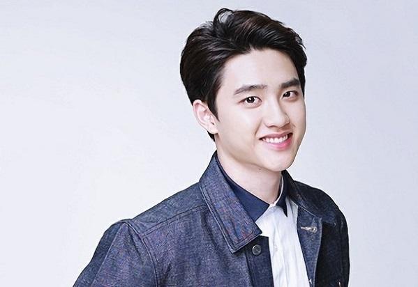 12 chòm sao phù hợp làm bạn gái của thành viên nào trong EXO? - 1