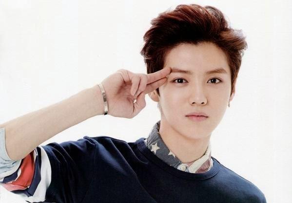 12 chòm sao phù hợp làm bạn gái của thành viên nào trong EXO? - 8