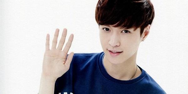 12 chòm sao phù hợp làm bạn gái của thành viên nào trong EXO? - 2