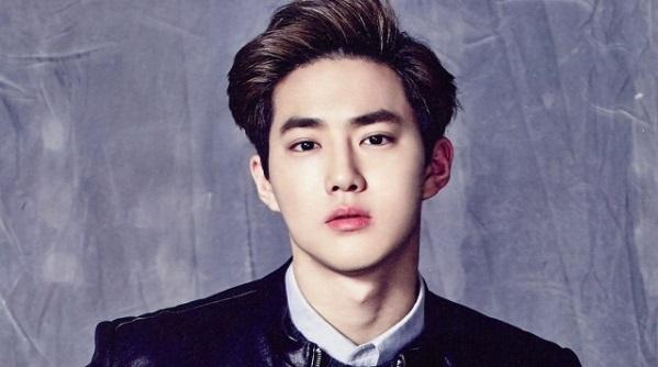 12 chòm sao phù hợp làm bạn gái của thành viên nào trong EXO? - 6