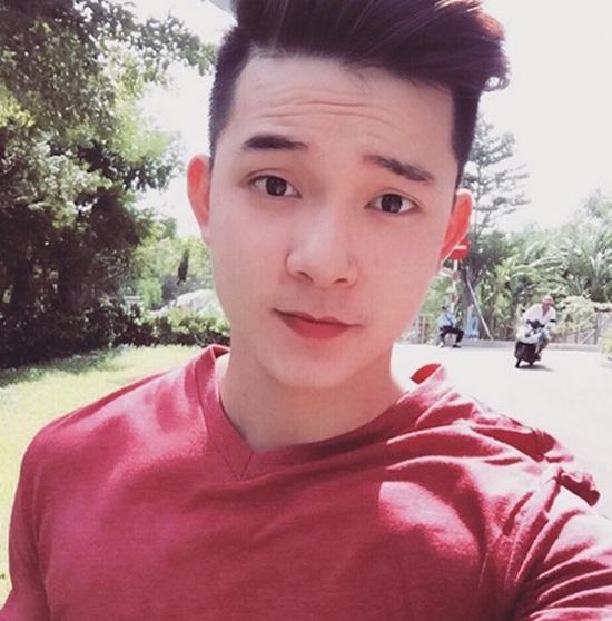 Bạn có thể nhìn mặt, chỉ tên các hot boy Việt này? (2) - 6