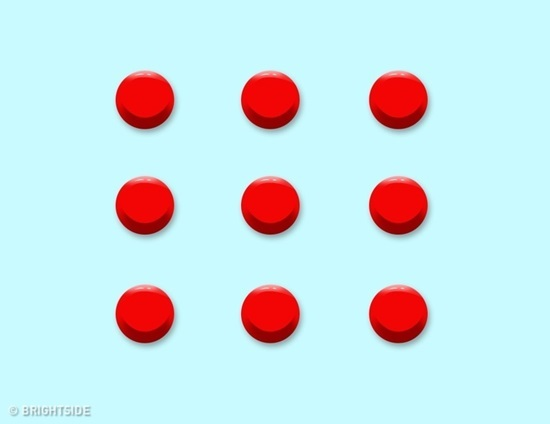 Xoắn não giải 8 câu đố tăng khả năng suy đoán - 3