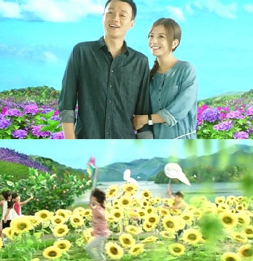 5 phim Hoa ngữ lạm dụng kỹ xảo sai quá sai bị khán giả ném đá - 3