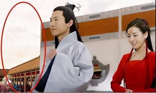5 phim Hoa ngữ lạm dụng kỹ xảo sai quá sai bị khán giả ném đá - 4