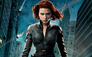 Trắc nghiệm: Bạn hâm mộ nữ siêu anh hùng nào trong truyện tranh DC và Marvel? - 1