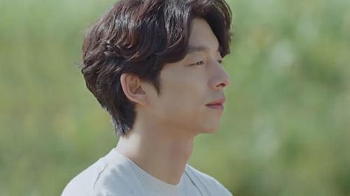 Top 10 drama Hàn Quốc có chi phí sản xuất cao hết hồn - 1
