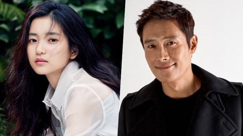 Top 10 drama Hàn Quốc có chi phí sản xuất cao hết hồn - 4
