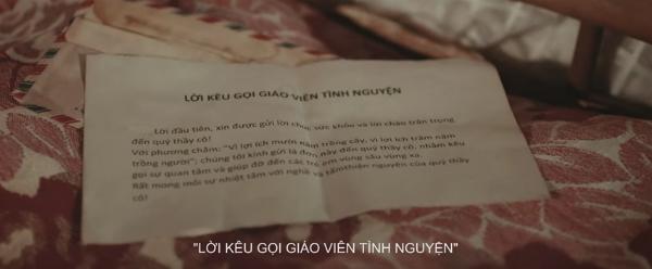Mắt cú vọ nhặt sạn vô lý trong MV Việt - 5