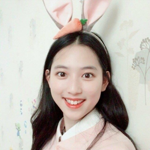 Thực tập sinh có nét đẹp kế thừa Na Yeon gây tiếc nuối khi rời JYP - 1
