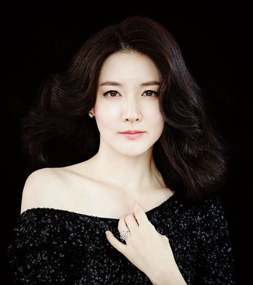 Top 10 diễn viên Hàn kiếm tiền giỏi nhất trên màn ảnh nhỏ - 1