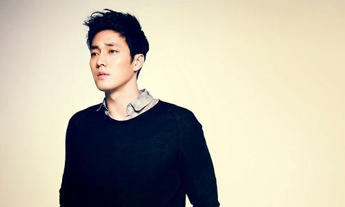 Top 10 diễn viên Hàn kiếm tiền giỏi nhất trên màn ảnh nhỏ - 6
