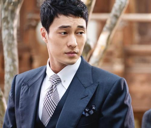 11 sao Hàn có công việc bất ngờ trước khi trở thành người nổi tiếng - 1