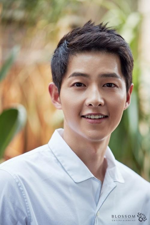 11 sao Hàn có công việc bất ngờ trước khi trở thành người nổi tiếng - 2