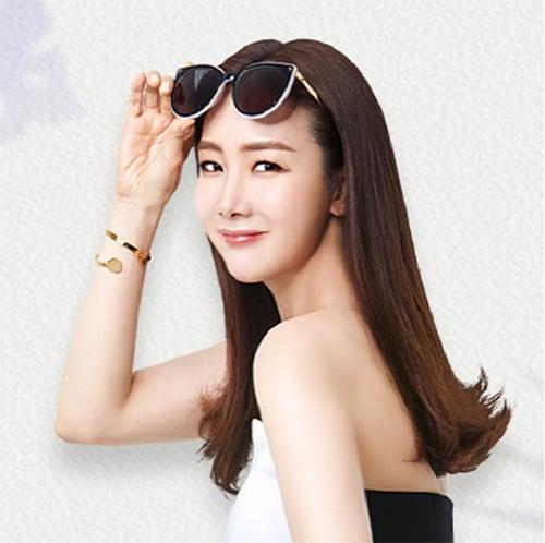 Top 10 diễn viên Hàn kiếm tiền giỏi nhất trên màn ảnh nhỏ - 3