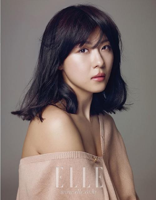 Top 10 diễn viên Hàn kiếm tiền giỏi nhất trên màn ảnh nhỏ - 2
