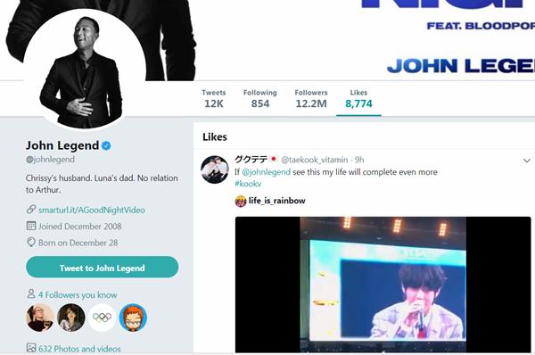 Những bản cover của idol Hàn được chính chủ US-UK ca ngợi - 3