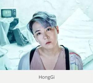 Ai là trưởng nhóm Kpop?