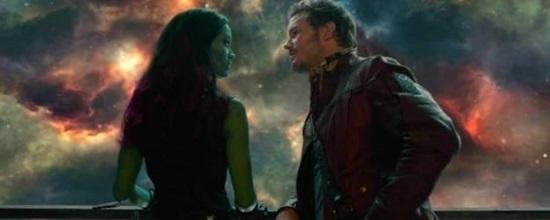 Đoán loạt phim Marvel chỉ qua một cảnh quay (2) - 3