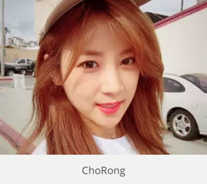 Ai là trưởng nhóm Kpop? - 2