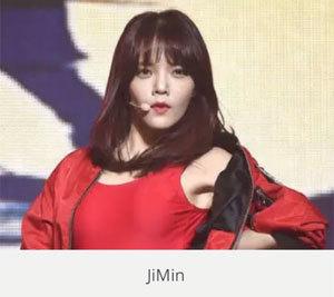 Ai là trưởng nhóm Kpop? - 7