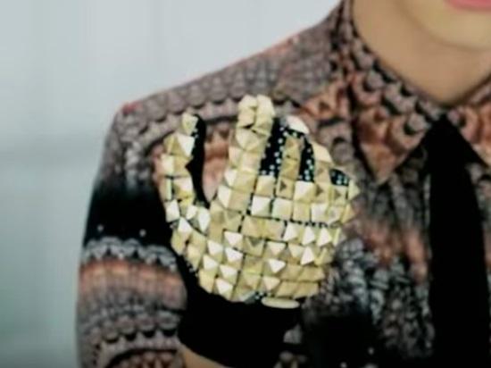 Chỉ nhìn hình bạn có biết đây là MV nào của TVXQ? - 4
