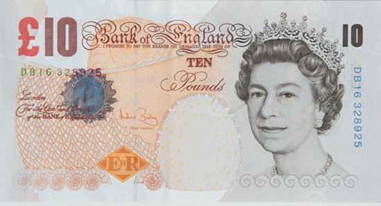 Đây là tiền tệ của quốc gia nào?