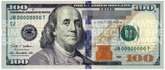 Đây là tiền tệ của quốc gia nào? (2) - 1