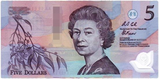 Đây là tiền tệ của quốc gia nào? (2) - 2