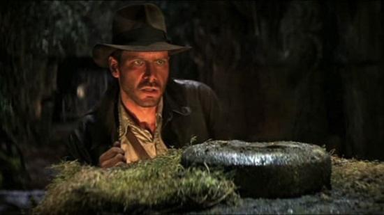 Tìm đồ vật biến mất trong các cảnh phim nổi tiếng - 3