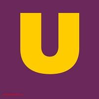 Bói vui: Nhìn thấu bản chất khi yêu của bạn qua chữ cái đầu tiên trong tên - 17
