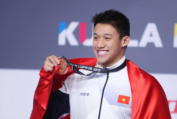 4 hot boy Việt kiều vạn người mê của làng thể thao - 4