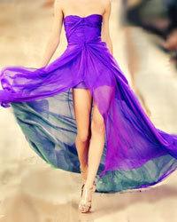 Chuyên gia tâm lý phân tích màu sắc trang phục đoán tính cách - 4